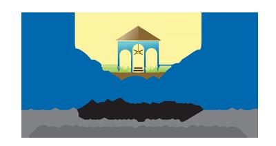 aston-gardens-tampa-bay-logo-400×212-1