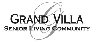 gv-delray-w-logo