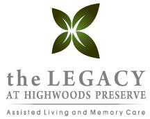 logo-legacy-highwoods-color