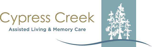 Cypress Logo Final logo 5405-549-451 Horz
