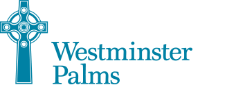 logo-westminster-palms