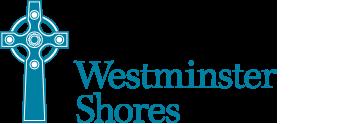 logo-westminster-shores