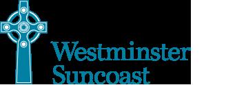 logo-westminster-suncoast