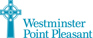 westminster-point-pleasant