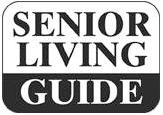 SeniorLivingOnline