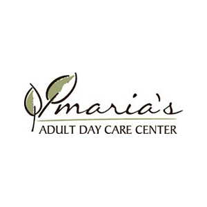 300x2Maries-Adult-Logo-F