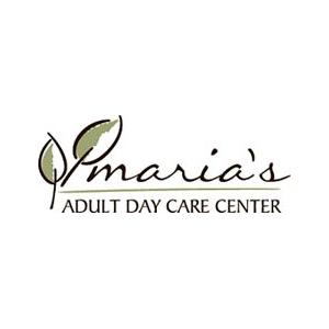 300x2Maries-Adult-Logo-F