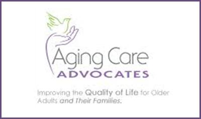 Aging Care Advocates