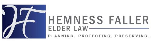 Hemness-Faller-Logo-3-e1577337880725