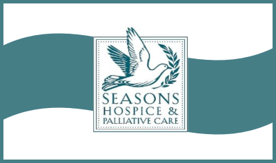 Seasons Hospice Hillsborough