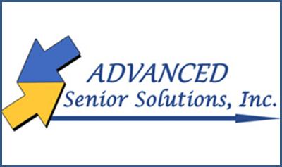 Advanced Senior Solutions Inc.