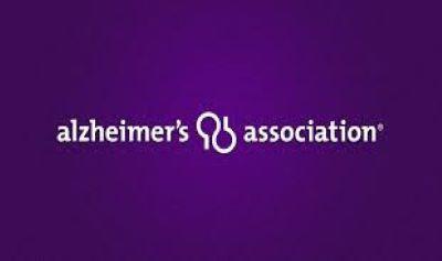 Alzhiemers Association
