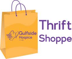Gulfside Hospice