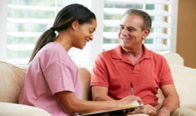 Pro Health Home Health