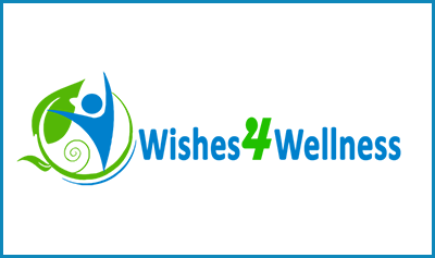 wishes4wellness 400