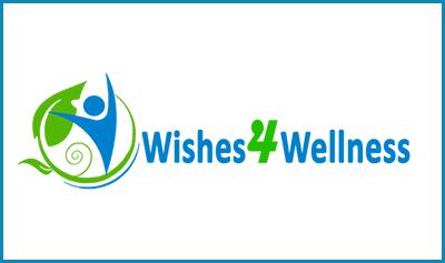 wishes4wellness 400