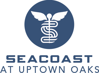 SeaCoast at Uptown Oaks