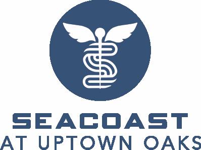 SeaCoast at Uptown Oaks