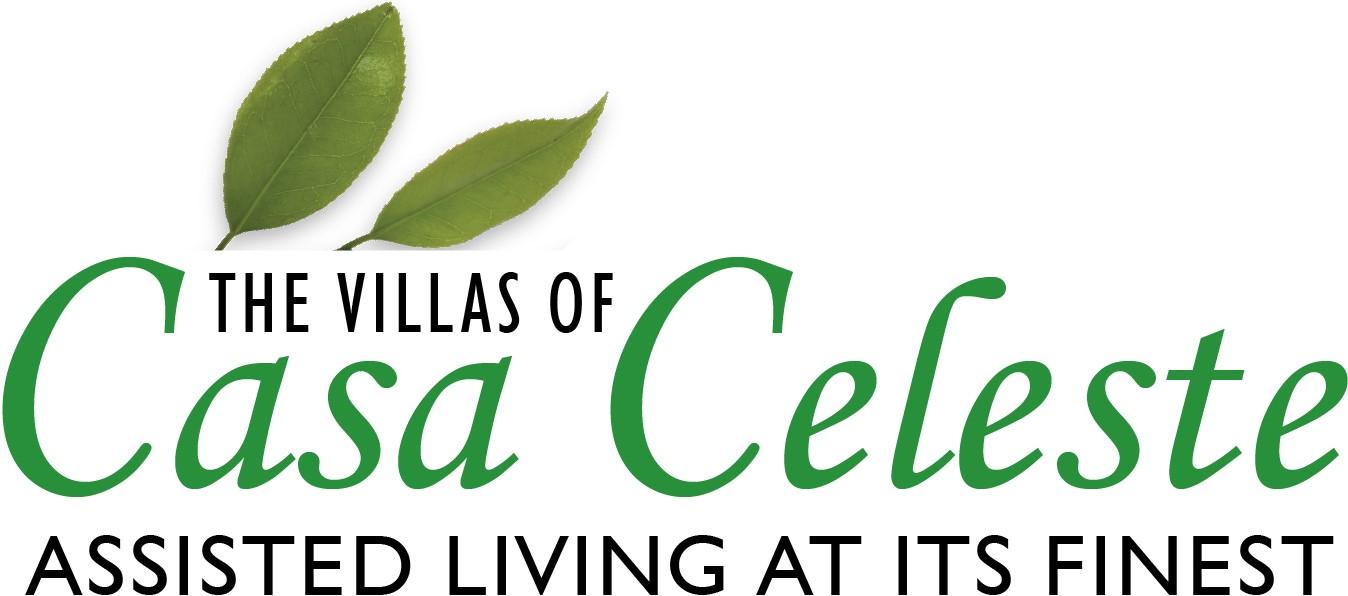 CASA Logo (002)