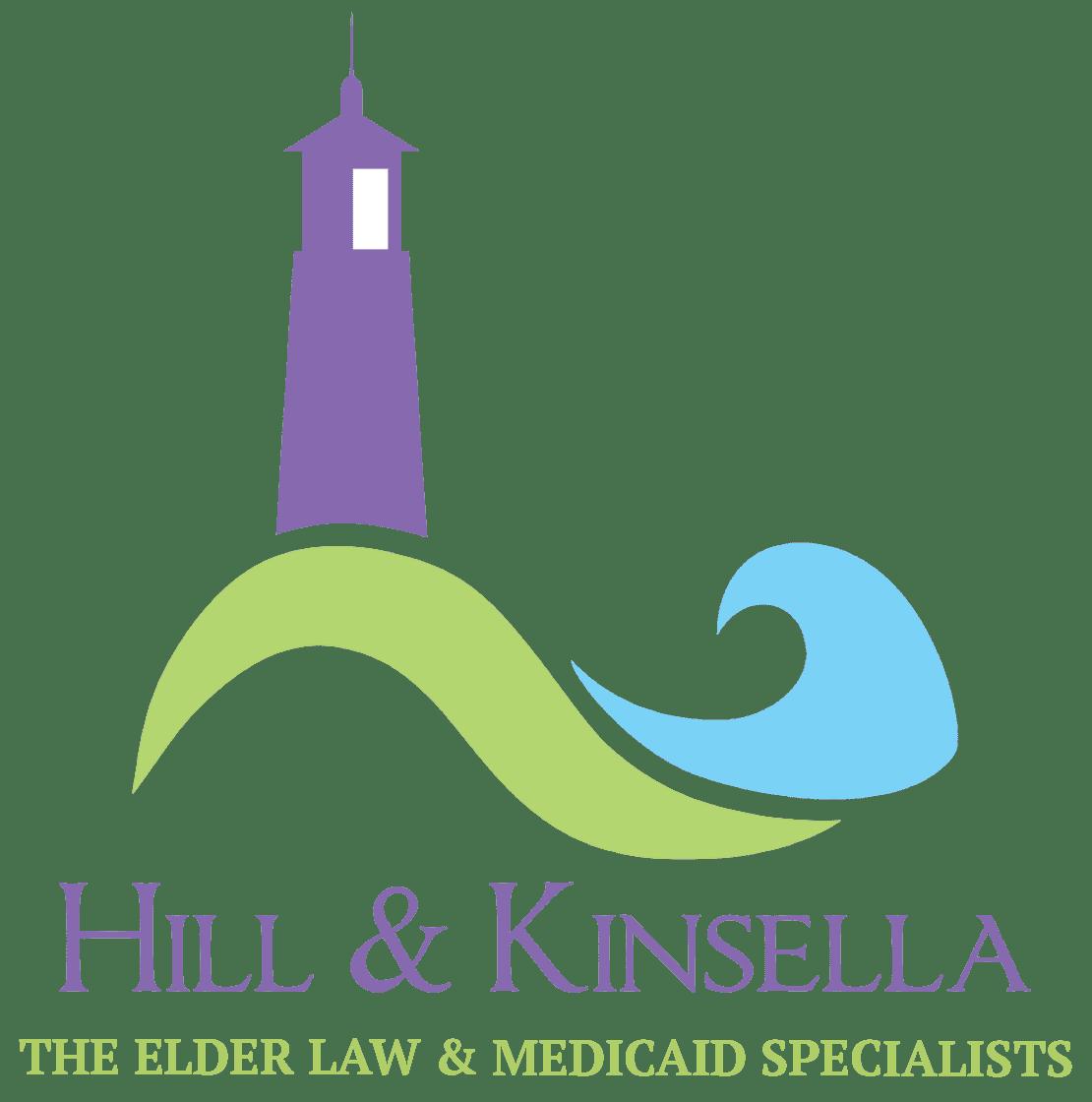Hill & Kinsella Law Group