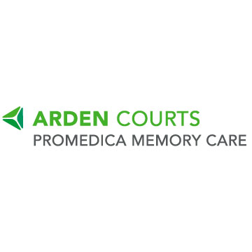 Arden Courts of Tampa