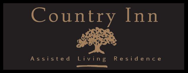 CountryInnLOGO