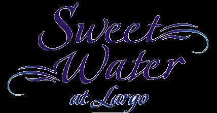 Sweet Water of Largo