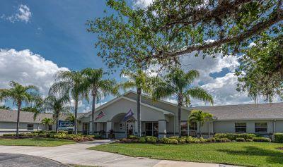 Arden Courts Sarasota