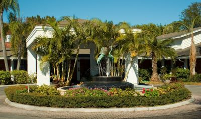 Baytree Lakeside Assisted Living