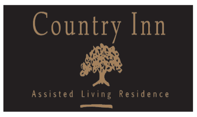 Country Inn Assisted Living