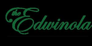 Edwinola logo