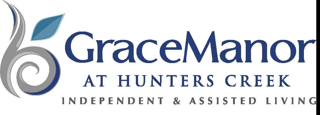 Grace Manor at Hunters Creek