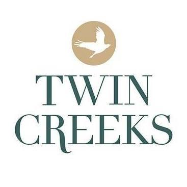 TwinCreek logo
