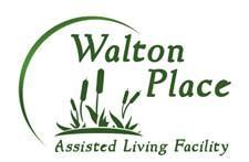 WaltonPlace