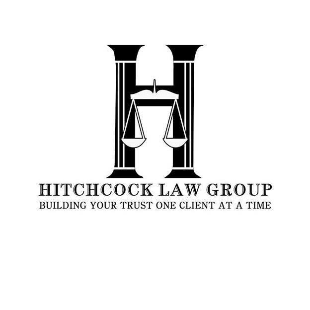 Hitchcock Law Group