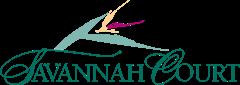 p0891215_SavannahCourt_Logo_New