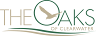 the-oaks-logo